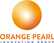 Orange Pearl Innovation Group